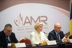 AMR-27