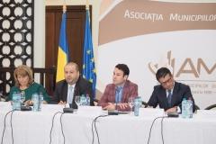 AG-2018-Constanta-4