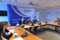 AMR-ANAP-2-martie-2017_MAC-18