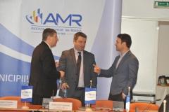AMR-ANAP-2-martie-2017_MAC-95