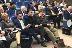 Buget_2019_Teodorovici-2jpg