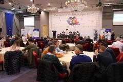 AMR-Conferinta-2020-1