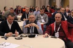 AMR-Conferinta-2020-10