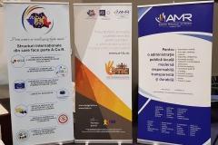 AMR-Conferinta-2020-2