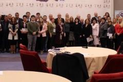 AMR-Conferinta-2020-3