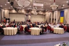 AMR-Conferinta-2020-5