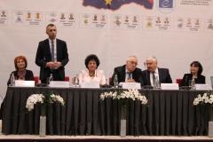AMR-Conferinta-2020-7