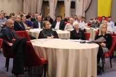 AMR-Conferinta-2020-8
