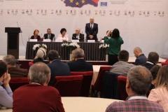 AMR-Conferinta-2020-9