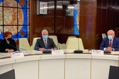 AMR-Legea-Bugetului-2021-16