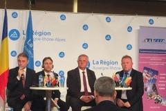Lyon-Forum_Cooperare-14