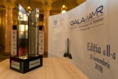 Gala-AMR-2018-1
