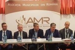 AMR-Corp-Arhitecti-Secretari-Municipii-10