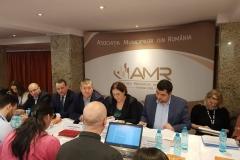 AMR-Corp-Arhitecti-Secretari-Municipii-13