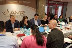 AMR-Corp-Arhitecti-Secretari-Municipii-15