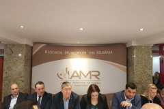 AMR-Corp-Arhitecti-Secretari-Municipii-16
