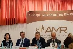 AMR-Corp-Arhitecti-Secretari-Municipii-22