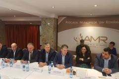 AMR-Corp-Arhitecti-Secretari-Municipii-3