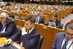 Delegatie-CoR-13