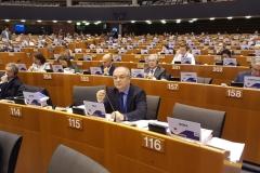 Delegatie-CoR-3
