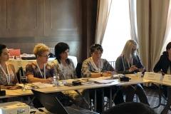 Workshop-Rm.Valcea-2
