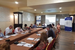 Workshop-AMR-Iasi-1