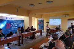 Workshop-AMR-Ploiesti-1