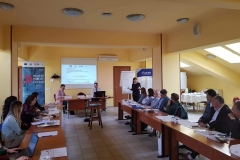 Workshop-AMR-Ploiesti-2