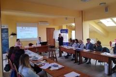 Workshop-AMR-Ploiesti-3
