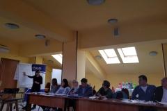 Workshop-AMR-Ploiesti-4