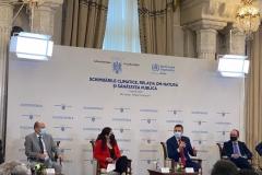 Ziua-Mondiala-a-Sanatatii-2021-Romania-Controceni-1