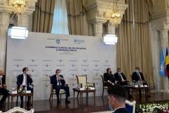 Ziua-Mondiala-a-Sanatatii-2021-Romania-Controceni-2