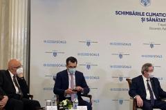 Ziua-Mondiala-a-Sanatatii-2021-Romania-Controceni-3