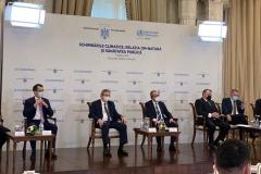 Ziua-Mondiala-a-Sanatatii-2021-Romania-Controceni-5
