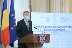Ziua-Mondiala-a-Sanatatii-2021-Romania-Controceni-7