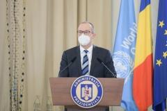 Ziua-Mondiala-a-Sanatatii-2021-Romania-Controceni-8