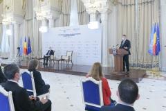 Ziua-Mondiala-a-Sanatatii-2021-Romania-Controceni-9