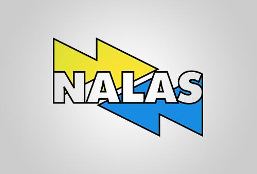 nallas-c23c756f412c5fcba91c9c3bfbf29120
