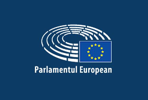 paralamentul-european-8fc6d426d87e948fc29ea3f8f7cff155