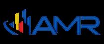 AMR – Asociatia Municipiilor din Romania