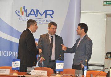 AMR-ANAP-2-martie-2017_MAC-95.JPG