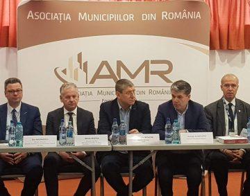 AMR-Corp-Arhitecti-Secretari-Municipii-9.jpeg