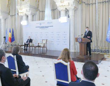 Ziua-Mondiala-a-Sanatatii-2021-Romania-Controceni-9.jpeg